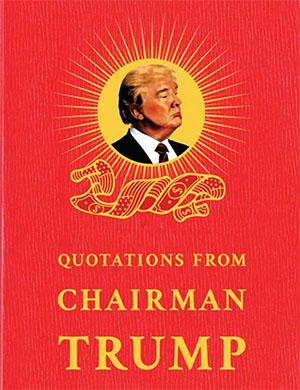 chairman-trump