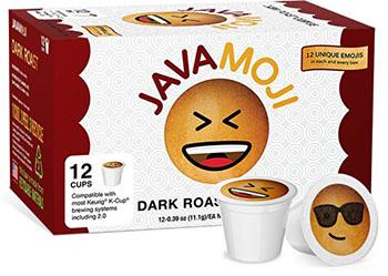 coffee-emoji-k-cup-javamoji
