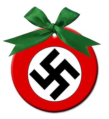 nazi-christmas-ornament