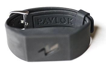 pavlok-shock-bracelet