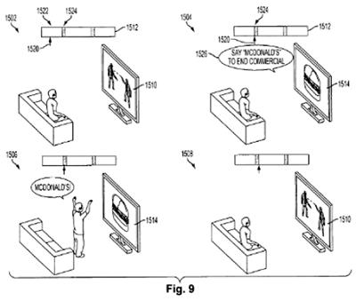sony-patent-2009