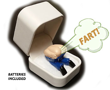 the-fart-ring