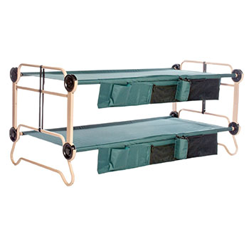 bunk-bed-cots