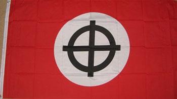 neo-nazi-flag