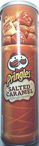 salted-caramel-pringles