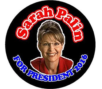 sarah-palin-for-president-2016