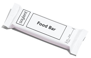 soylent-food-bar