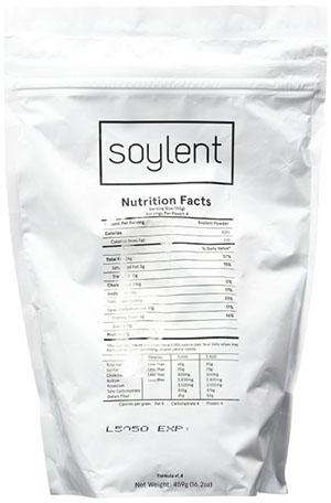 soylent-powder