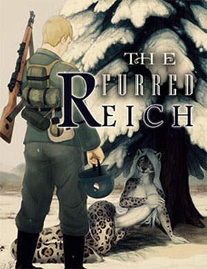 the-furred-reich