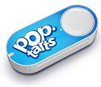 amazon-pop-tart-dash-button