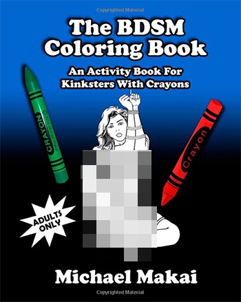bdsm-coloring-book
