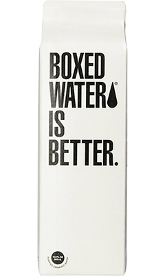 boxed-water-is-better