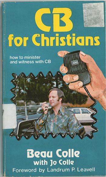cbforchristians
