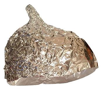 electro-deflecto-aluminum-tin-foil-hat