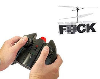 flying-fuck