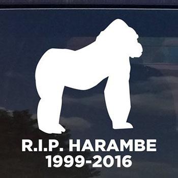 harambe-car-sticker