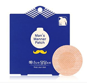 mens-manner-patch