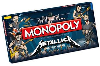 metallica-monopoly