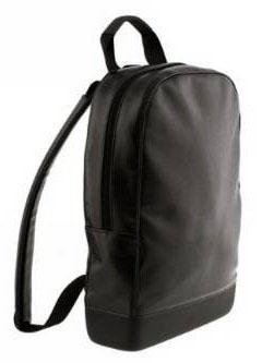 moleskine-backpack
