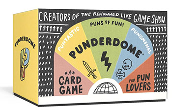 punderdome-card-game