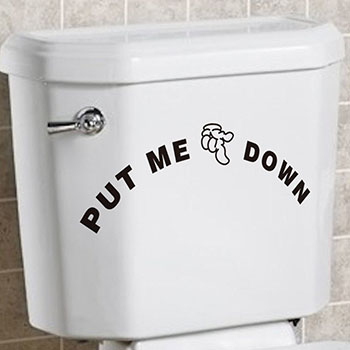 put-me-down-toilet-sticker-2