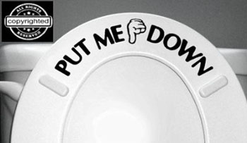 put-me-down-toilet-sticker