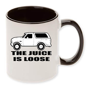the-juice-is-loose-mug