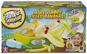 banana-filling-machine