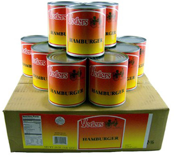 canned-hamburger