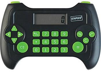 gamer-calculator