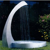 water-harp-fountain