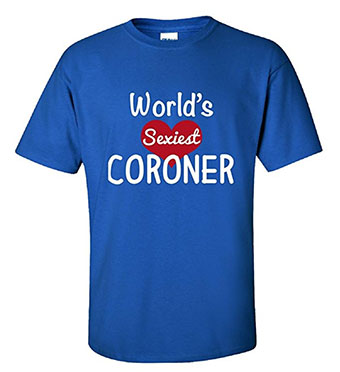 worlds-sexiest-coroner