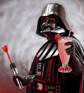 darth-vader-immersion-blender