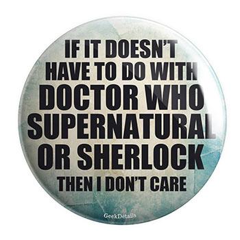 doctor-who-supernatural-sherlock