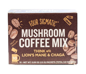 mushroom-coffee