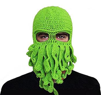 octopus-ski-mask