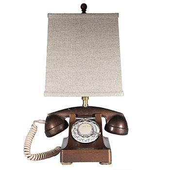 rotary-phone-lamp