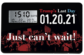 trump-countdown-clock