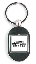 collect-moments-not-things-keychain