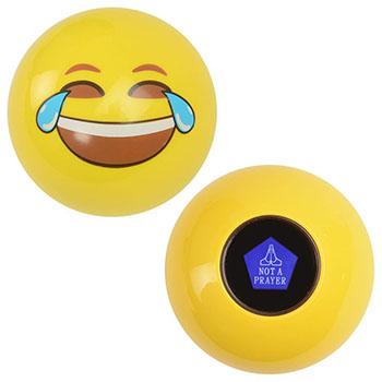 emoji-8-ball