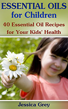 essential-oils-for-kids