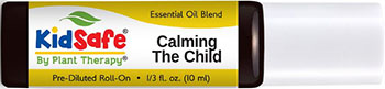 kidsafe-plant-therapy-oil