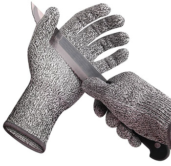 knife-glove-2