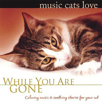 music-cats-love