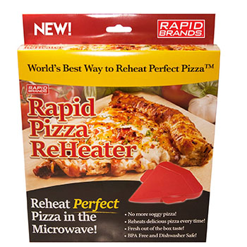 rapid-pizza-reheater