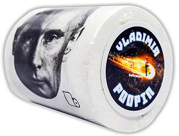 vladimir-poopin-toilet-paper