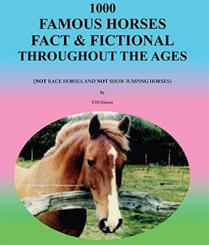 1000-famous-horses