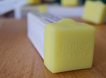 butter-savers