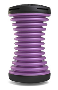 mystery-purple-object