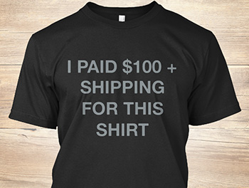 one-hundred-dollar-shirt